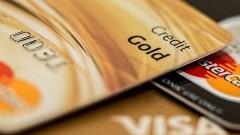 Norweski rynek kredytowy
