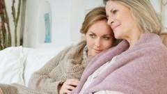 Bezpłatna mammografia w Braniewie. Zapisz się na badania