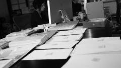 Podatki: Do kiedy należy rozliczyć PIT za 2018/2019 rok?