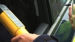 Policjanci zatrzymali kolejnych pijanych kierujących