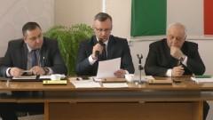 W środę kolejna sesja Rady Miejskiej. Czym zajmą się radni?