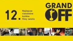Najlepsze Niezależne Krótkie Filmy Świata w BCK