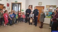 8-latek z Lipowiny laureatem ogólnopolskiego konkursu