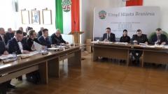 Dziś sesja Rady Miejskiej w Braniewie. Oglądajcie na żywo od 13.00