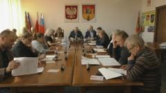 W środę sesja Rady Miejskiej we Fromborku