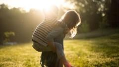 Od 1 lipca 500+ na pierwsze dziecko bez kryterium dochodowego