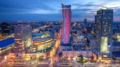 Jak znaleźć pracę w Warszawie?