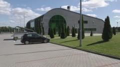 Miejski Ośrodek Sportu przejmie krytą pływalnię