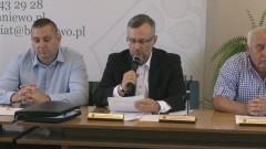 IX sesja Rady Miejskiej w Braniewie - 31.07.2019 r.