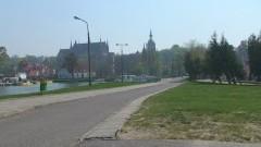Frombork: Już jesienią superszybki internet i telewizja 4K
