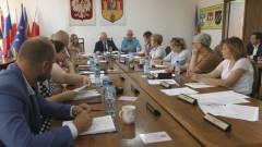 W środę IX nadzwyczajna sesja Rady Miejskiej we Fromborku