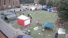 Festiwal zdrowia w Braniewie. Bezpłatne konsultacje, pokazy, zajęcia…