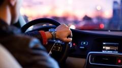 Ubezpieczenie samochodu – dlaczego warto?