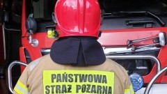 W czwartek strażacy będą ćwiczyć na terenie browaru