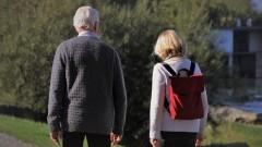 ZUS zaprasza seniorów