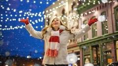 Jak spędzić Boże Narodzenie 2019?