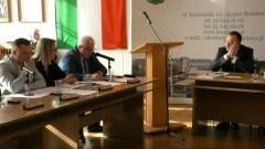 Dziś sesja Rady Miejskiej w Braniewie. Czym zajmą się radni?