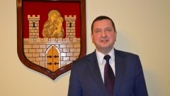 Zastępca burmistrza Fromborka odwołany. Powód? Ciężkie naruszenie…