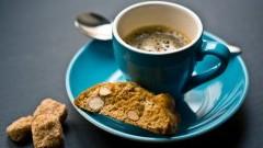W jakiej filiżance pić kawę, a w jakiej herbatę?