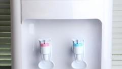 Zadbaj o komfort pracowników, wstaw dystrybutor wody do biura
