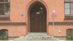Prokuratura w Braniewie zamknięta. 34 pracowników sądu i część personelu…