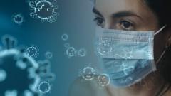 Koronawirus: Od przyszłego tygodnia obowiązek zasłaniania ust i nosa