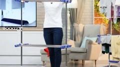 Dlaczego w Twoim mieszkaniu przyda się suszarka elektryczna do wypranych…