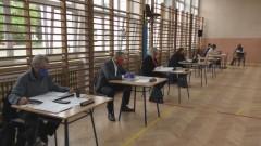 XV sesja Rady Miejskiej we Fromborku. Oglądajcie na żywo
