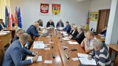 Frombork: W najbliższy czwartek sesja Rady Miejskiej we Fromborku. Czym…