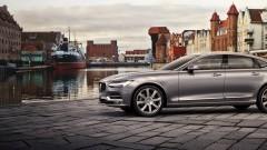 Wynajem samochodów – 3 korzyści, jakie daje wypożyczenie pojazdu