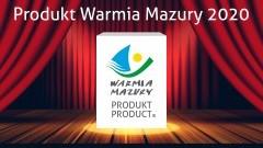"""Kolejne firmy i instytucje z certyfikatem """"Produkt Warmia Mazury"""""""