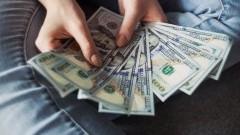 Wybierz kredyt idealny dla siebie