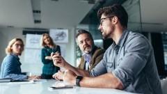 Jak stworzyć biznes, który zachwyci i zaangażuje? Akademia PR Commplace…