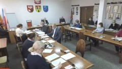 W środę sesja budżetowa Miasta i Gminy Frombork