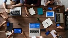 Optymalizacja zakupów - dlaczego outsourcing to najlepsze rozwiązanie?…