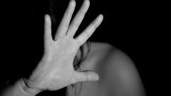 26-latek znęcał się nad swoją matką. Grozi mu 5 lat więzienia