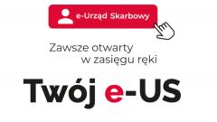 Ruszył internetowy e-Urząd Skarbowy. Jakie sprawy załatwisz online?