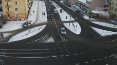 Mieszkaniec chwali braniewskich policjantów