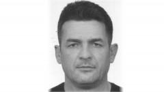 Braniewo: Policjanci poszukują zaginionego Mirosława Matczuka