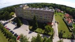 Szpital przejmie niepubliczne oddziały