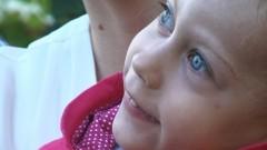 Pomoc za uśmiech Iskierki. Otwórzmy serca dla Julii z Braniewa