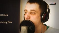 DNE - Rap to moje życie [wideo]