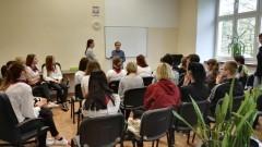 Zespół Szkół Zawodowych w Braniewie - placówka otwarta na współpracę