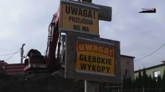 Rozpoczęła się budowa mostu na Pasłęce. Przeprawa połączy ul. PCK…