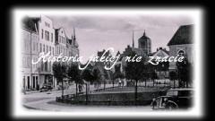 Historia jakiej nie znacie - Wielcy ludzie odwiedzający Braniewo