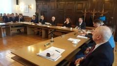 XXVII sesja Rady Miasta Braniewa - retransmisja