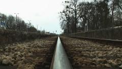 Przebudują linię kolejową Braniewo - Gutkowo