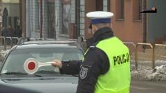 Policjanci podsumowali ostatni listopadowy weekend