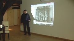 Historia jakiej nie znacie - Historia Redemptorystów w Braniewie