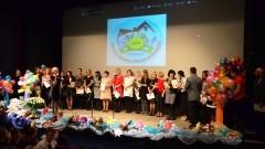 30-lecie powstania Specjalnego Ośrodka Szkolno-Wychowawczego